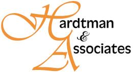 Hardtman & Associates